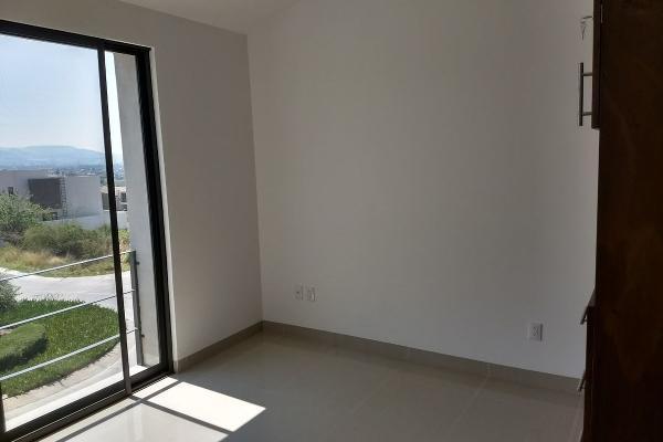 Foto de casa en venta en  , león i, león, guanajuato, 5349658 No. 12