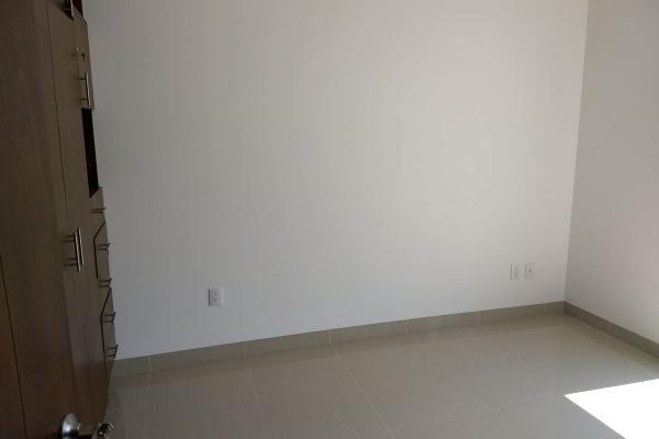 Foto de casa en venta en  , león i, león, guanajuato, 5349658 No. 13