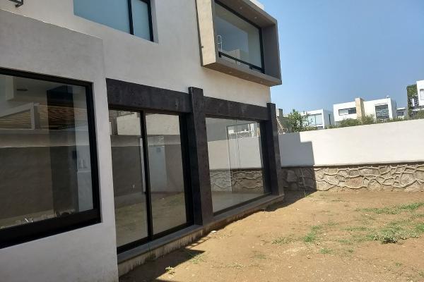 Foto de casa en venta en  , león i, león, guanajuato, 5349658 No. 18