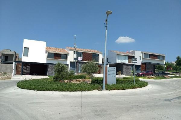Foto de casa en venta en  , león i, león, guanajuato, 5349658 No. 20