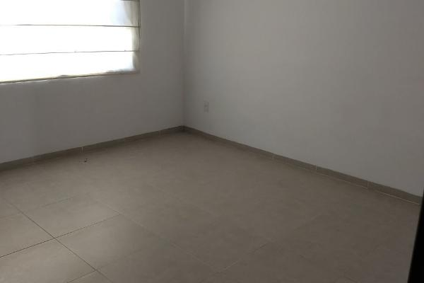 Foto de casa en venta en  , león i, león, guanajuato, 5349808 No. 03