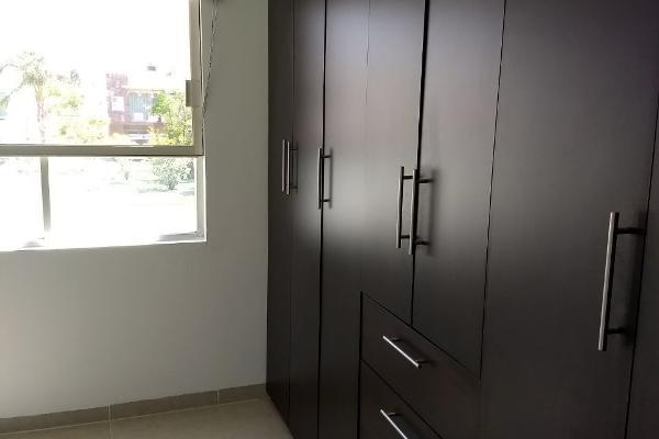 Foto de casa en venta en  , león i, león, guanajuato, 5349808 No. 04
