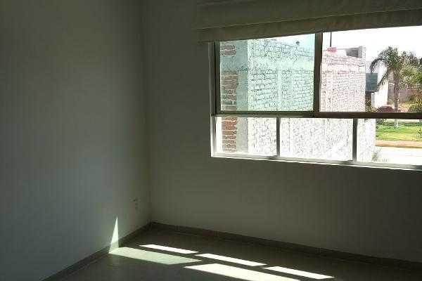 Foto de casa en venta en  , león i, león, guanajuato, 5349808 No. 07