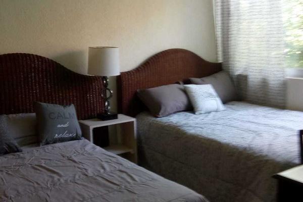 Foto de casa en renta en  , león i, león, guanajuato, 5349995 No. 02