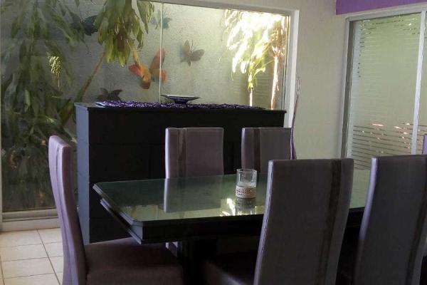 Foto de casa en renta en  , león i, león, guanajuato, 5349995 No. 03