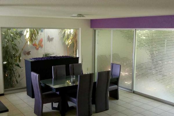 Foto de casa en renta en  , león i, león, guanajuato, 5349995 No. 04