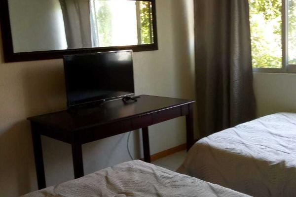 Foto de casa en renta en  , león i, león, guanajuato, 5349995 No. 05