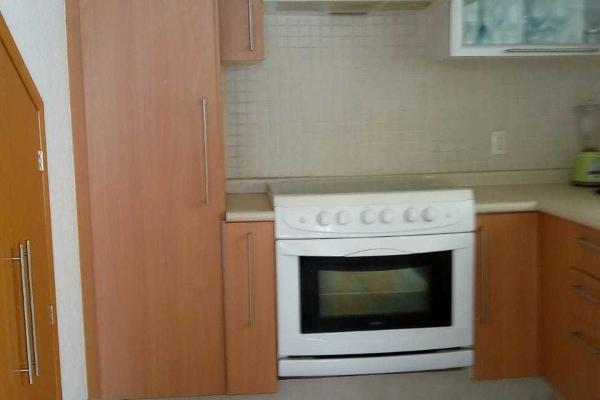 Foto de casa en renta en  , león i, león, guanajuato, 5349995 No. 06