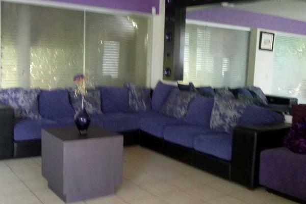 Foto de casa en renta en  , león i, león, guanajuato, 5349995 No. 07