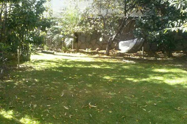 Foto de casa en renta en  , león i, león, guanajuato, 5349995 No. 09