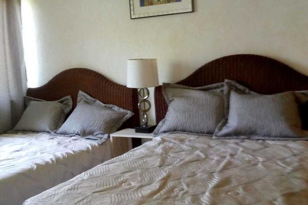 Foto de casa en renta en  , león i, león, guanajuato, 5349995 No. 10