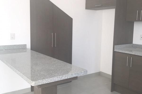 Foto de casa en venta en  , león i, león, guanajuato, 5353275 No. 02