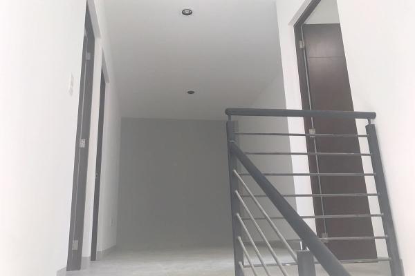 Foto de casa en venta en  , león i, león, guanajuato, 5353275 No. 06