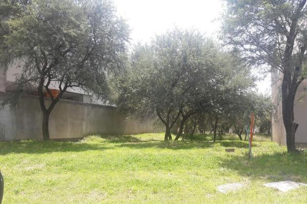Foto de terreno habitacional en venta en  , león i, león, guanajuato, 8102531 No. 02