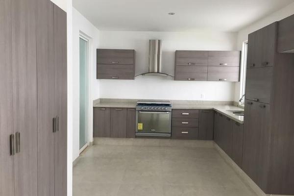 Foto de casa en venta en  , león i, león, guanajuato, 8102551 No. 02