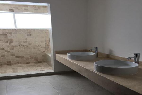 Foto de casa en venta en  , león i, león, guanajuato, 8102551 No. 04