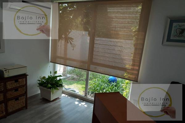 Foto de oficina en renta en  , león ii, león, guanajuato, 20660841 No. 02