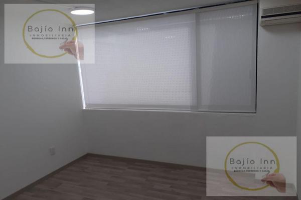 Foto de oficina en renta en  , león ii, león, guanajuato, 20660841 No. 04
