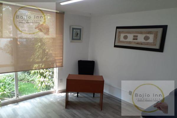 Foto de oficina en renta en  , león ii, león, guanajuato, 20660841 No. 05
