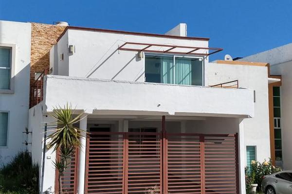 Foto de casa en venta en  , colinas de león, león, guanajuato, 7919276 No. 04