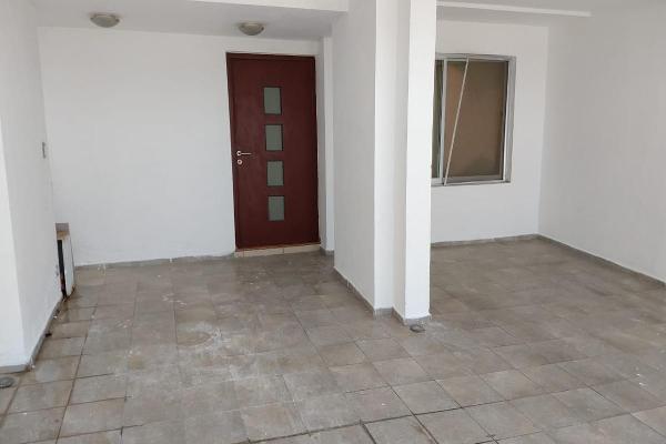 Foto de casa en venta en  , colinas de león, león, guanajuato, 7919276 No. 06