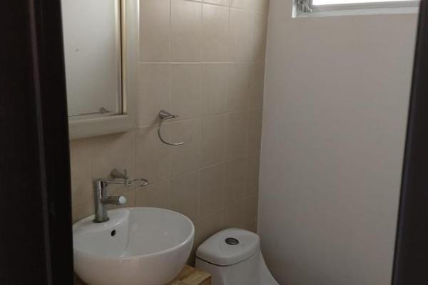 Foto de casa en venta en  , colinas de león, león, guanajuato, 7919276 No. 08