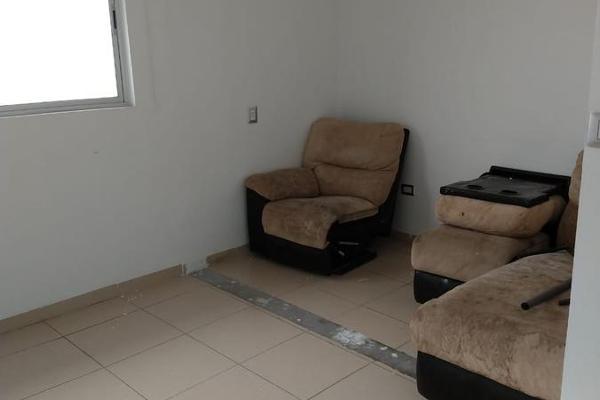 Foto de casa en venta en  , colinas de león, león, guanajuato, 7919276 No. 10