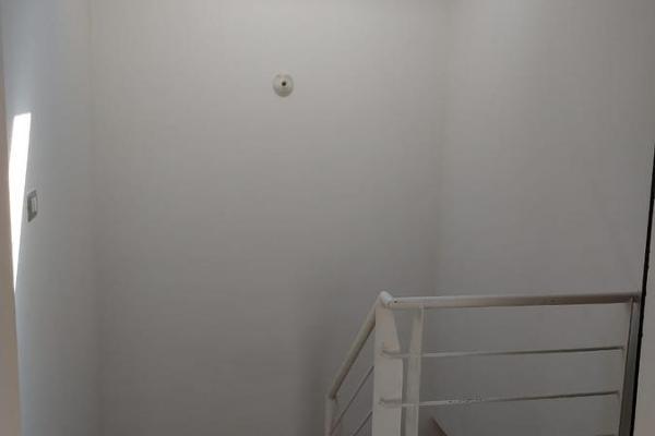 Foto de casa en venta en  , colinas de león, león, guanajuato, 7919276 No. 11