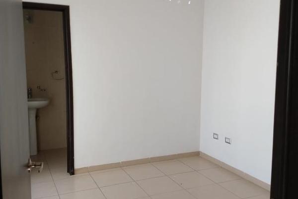 Foto de casa en venta en  , colinas de león, león, guanajuato, 7919276 No. 18