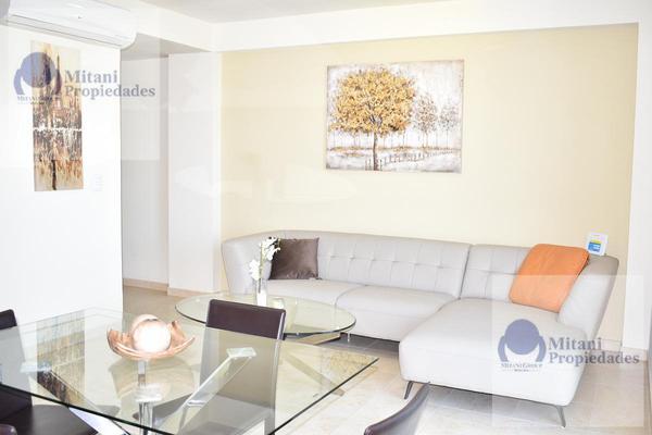 Foto de departamento en venta en  , león moderno, león, guanajuato, 11655429 No. 02