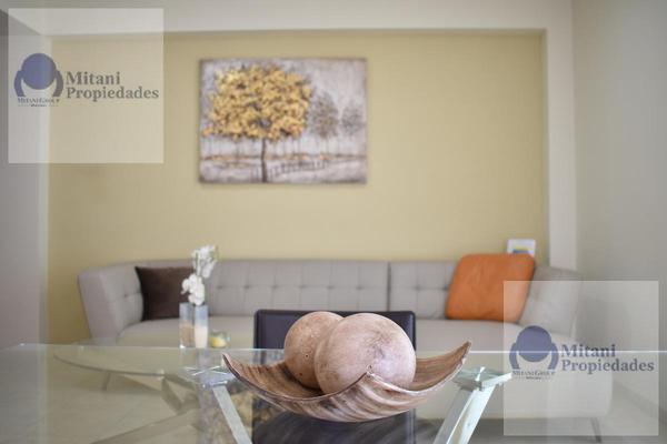 Foto de departamento en venta en  , león moderno, león, guanajuato, 11655429 No. 11