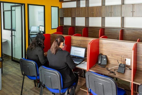 Foto de oficina en renta en  , león moderno, león, guanajuato, 11833189 No. 03