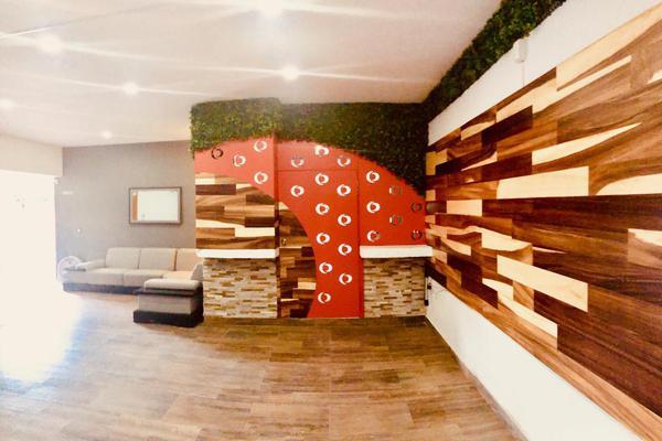 Foto de oficina en renta en  , león moderno, león, guanajuato, 11833189 No. 06