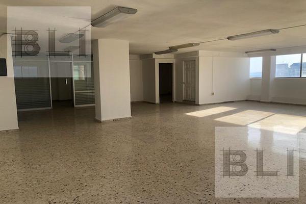 Foto de oficina en renta en  , león moderno, león, guanajuato, 11857831 No. 05