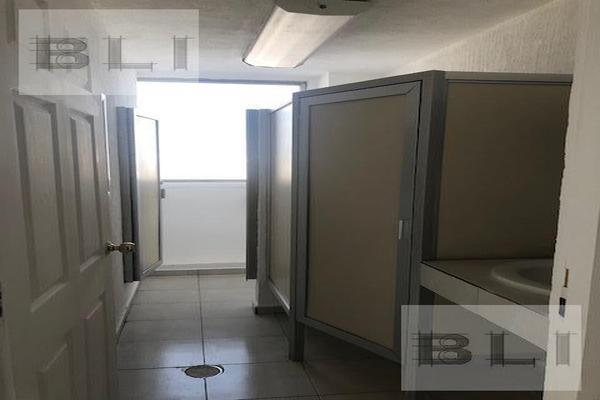 Foto de oficina en renta en  , león moderno, león, guanajuato, 11857831 No. 08