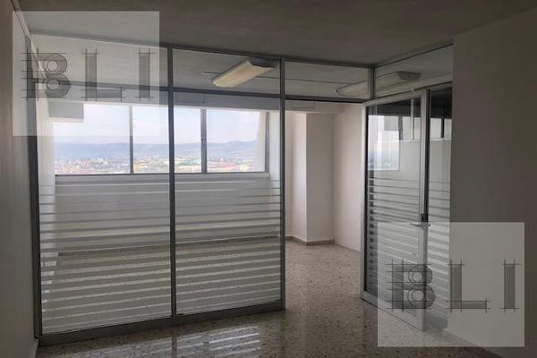 Foto de oficina en renta en  , león moderno, león, guanajuato, 11857831 No. 10