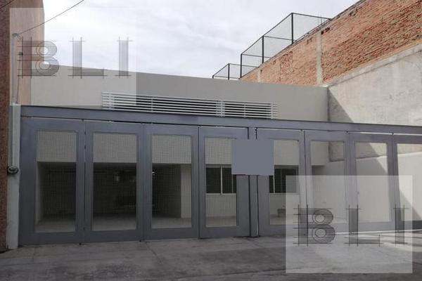Foto de oficina en renta en  , león moderno, león, guanajuato, 11984331 No. 01