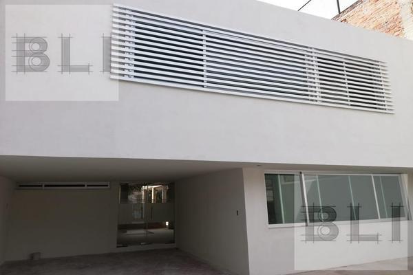 Foto de oficina en renta en  , león moderno, león, guanajuato, 11984331 No. 02
