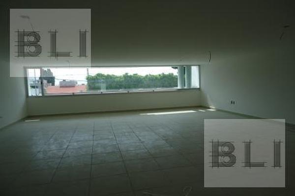 Foto de oficina en renta en  , león moderno, león, guanajuato, 11984347 No. 03