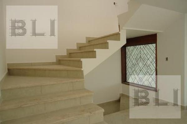 Foto de oficina en renta en  , león moderno, león, guanajuato, 11984347 No. 05