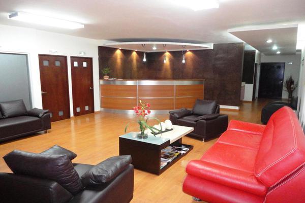 Foto de oficina en renta en  , león moderno, león, guanajuato, 13683490 No. 03