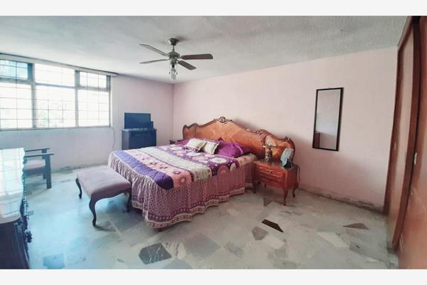 Foto de casa en venta en  , león moderno, león, guanajuato, 14961833 No. 05