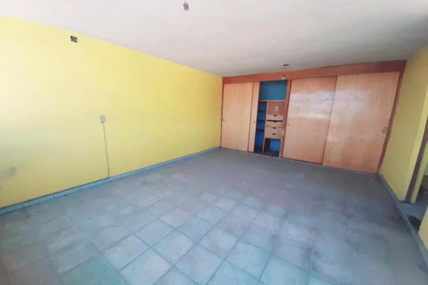 Foto de casa en venta en  , león moderno, león, guanajuato, 14961833 No. 06