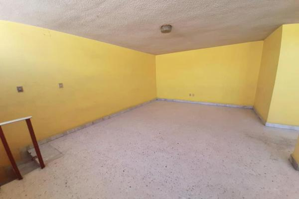 Foto de casa en venta en  , león moderno, león, guanajuato, 14961833 No. 08