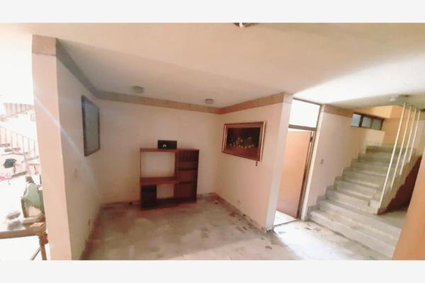 Foto de casa en venta en  , león moderno, león, guanajuato, 14961833 No. 09