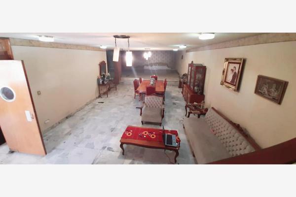 Foto de casa en venta en  , león moderno, león, guanajuato, 14961833 No. 10