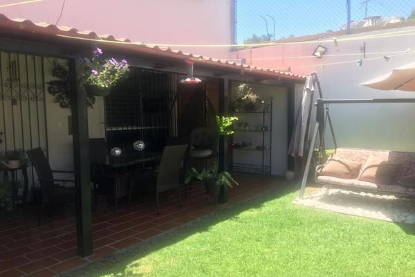 Foto de casa en venta en  , león moderno, león, guanajuato, 15422297 No. 02