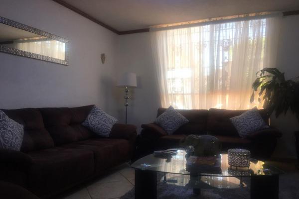 Foto de casa en venta en  , león moderno, león, guanajuato, 15422297 No. 04