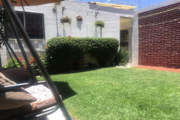 Foto de casa en venta en  , león moderno, león, guanajuato, 15422297 No. 05