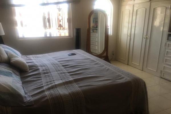 Foto de casa en venta en  , león moderno, león, guanajuato, 15422297 No. 07